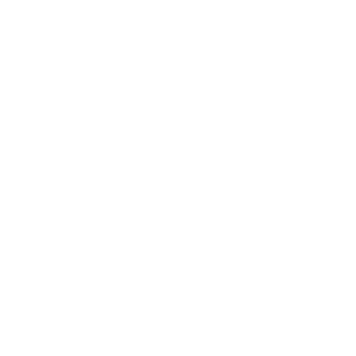 Dai Bugatti